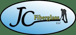JC Fiberglass, LLC
